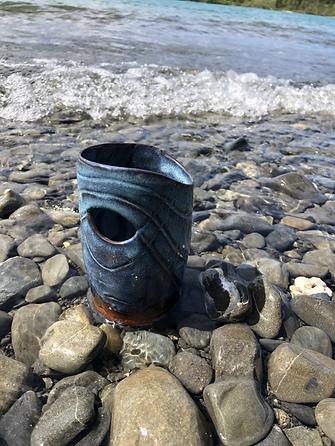 Blue-Vase.HEIC