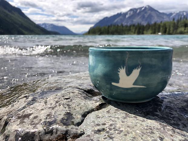 Blue-SwanBowl.HEIC