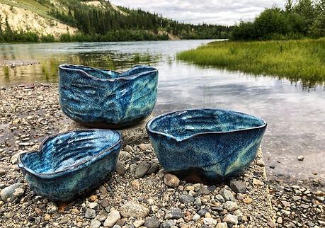 Yukon-River-Series-2.jpg