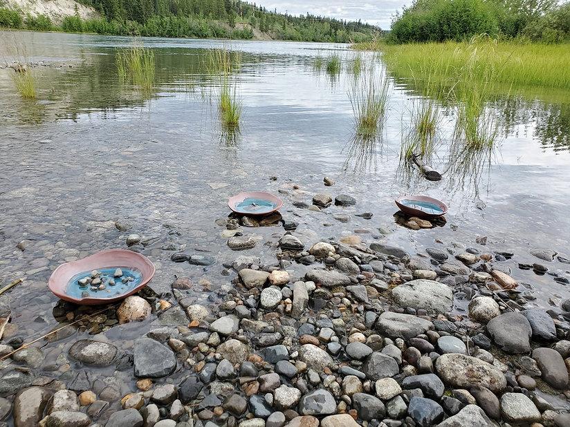 Yukon-River-Series-1.JPG