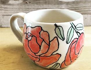 Rose-Mug.JPG