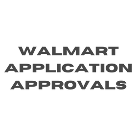 Walmart Approval (3).png