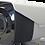 Thumbnail: DS-2CE16D7T-IT