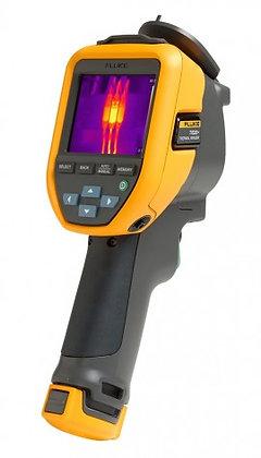 Fluke TiS20+ Thermal Imaging Camera