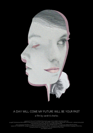 Shortfilm A Day Will Come My Future Will Be Your Past