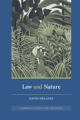 Law and Nature.jpg
