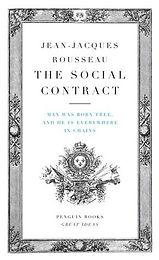 The social contract.jpg