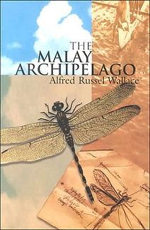The Malay Arch.jpg