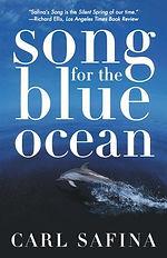 Song for the Blue Ocean.jpg