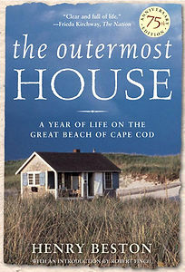 The Outermost House.jpg
