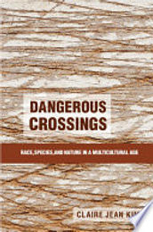 Dangerous Crossings.jpg