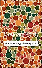 Phenomenology and Perception.jpg