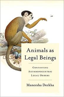 Animals as Legal Beings.jpg