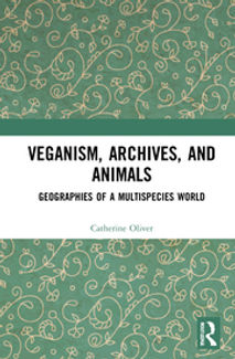 Veganism Archives and Animals.jpg