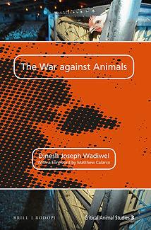 The war against animals.jpg