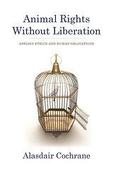 Animal Rights withot liberation.jpg