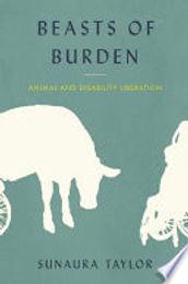 Beasts of Burden.jpg