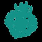TATP_LOGO_colour_transparent-02.png