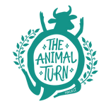 TATP_LOGO_colour_transparent-02.png