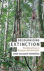Decolonizaing Extinction.jpg