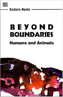 Beyond Boundaries.jpg