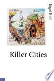 Killer Cities.jpg