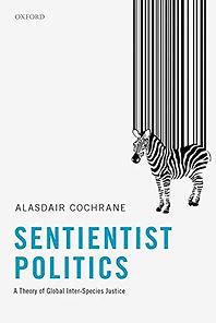 Sentientist Politics.jpg