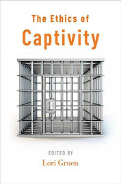 The ethics of captivity.jfif