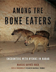 Among the Bone Eaters.jpg
