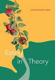 Eating in Theory.jpg