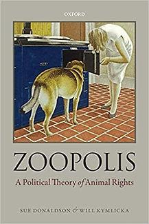 Zoopolis Cover.jpg
