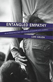 Entangled Empathy.jpg