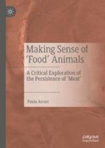 Making Sense of Food Animals.jpg