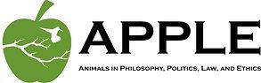 APPLE_logo_colour (2).jpg