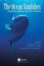 The Ocean Sunfishes.jpg