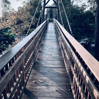 Ima Hogg Bridge.jpg