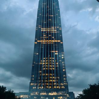 Williams Tower.jpg