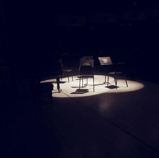 AURA Concert.JPG