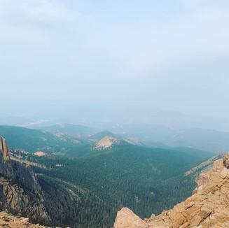 Pike's Peak.jpeg