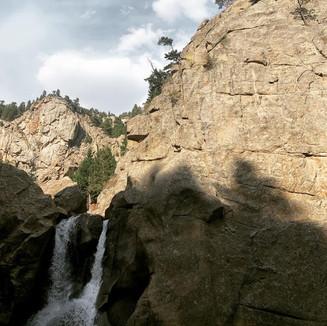 Boulder Falls.jpeg
