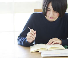 studying-e1527919855901.jpg