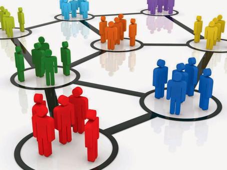 Aperte le candidature per i referenti SIIET delle regioni Puglia, Sardegna e Lombardia