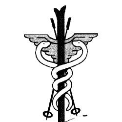Our Doctors | Carlos Otis Clinic