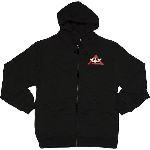 Delta Tactical Sweatshirt