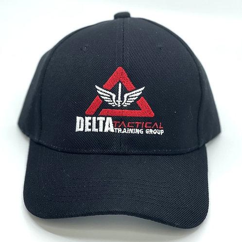 Delta Tactical Ballcap