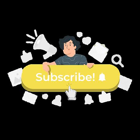 Subscriber-pana.png