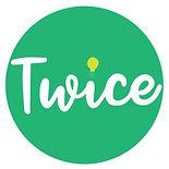 Talks_with_innovators_Twice_Logo_2018_30