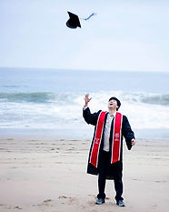 2020 graduates! You got this!.jpg