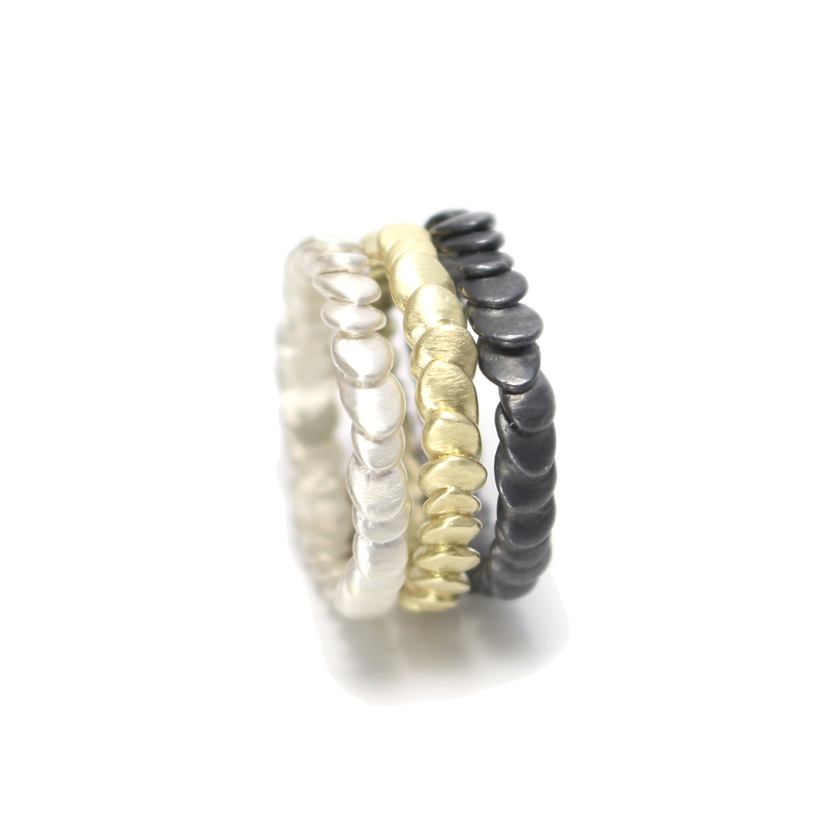 LysSten Basic Ring Mix