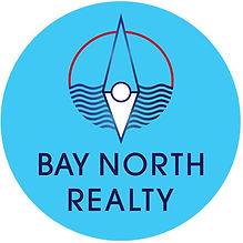 bay-north-realty-icon.jpg